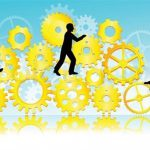 تاثیر رفاه اجتماعی بر زندگی حرفهای افراد