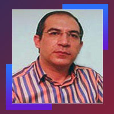 دکتر اسدالاهی