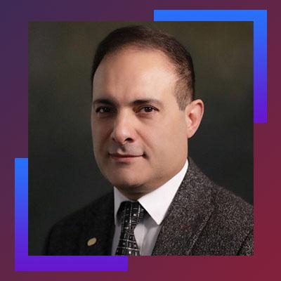 دکتر شعبانی
