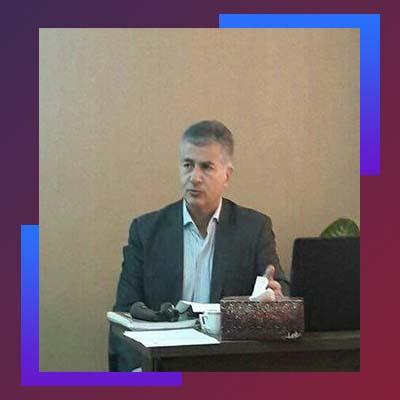 دکتر حاجی ابراهیمی